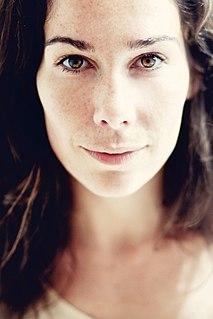 Halina Reijn Dutch actress