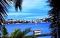 Halkida Gr - panoramio (1).jpg