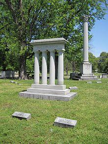 da193f005fe Richard Halliburton – Wikipedie