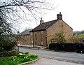 Halsteads Farm, Rimington - geograph.org.uk - 1679638.jpg