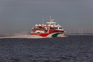 Halunder Jet (ship, 2003) 2011-by-RaBoe-30.jpg