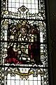 Hambuch St.JohannesTäufer Glasfenster280.JPG