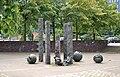 Hamburg-090613-0221-DSC 8318-Skulptur-am-Chilehaus.jpg