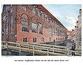 Hamburg Marien-Magdalenen-Kloster 1837 by Suhr.jpg