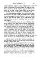 Hamburgische Kirchengeschichte (Adam von Bremen) 177.png