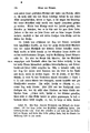 Hamburgische Kirchengeschichte (Adam von Bremen) 192.png