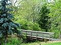 Hamby Park bridge.JPG