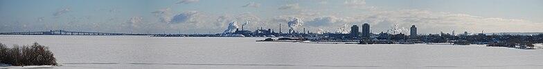 Hamilton Panorama2 Copy.jpg