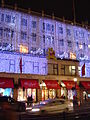Hamley's (Regent's Street - London).jpg