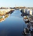 Hammarbykanalen02.jpg