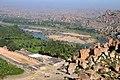 Hampi, Karnataka 583239, India - panoramio - Robert Helvie (10).jpg