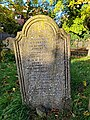 Hampstead Additional Burial Ground 20201026 081255 (50532800467).jpg