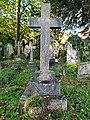 Hampstead Additional Burial Ground 20201026 084025 (50532647977).jpg