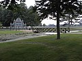 Hampton Court - panoramio (8).jpg
