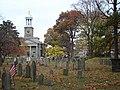 Hancock Cemetery.jpg