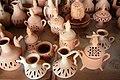 Handicrafts in qom (iran) صنایع دستی قم 06.jpg