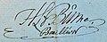 Handtekening Hanzo Lemstra van Buma (1762-1847).jpg