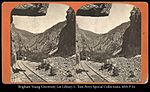 Hanging Rock, American Fork Canon, Looking West. On line.jpg