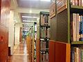 Hangzhou Library 14.jpg