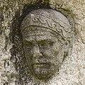 Hanibal's Tomb (7471636884).jpg