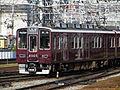 Hankyu 8005 IMG 0045 20121208.JPG