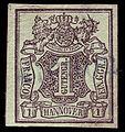Hannover 1851 2 Wappen.jpg