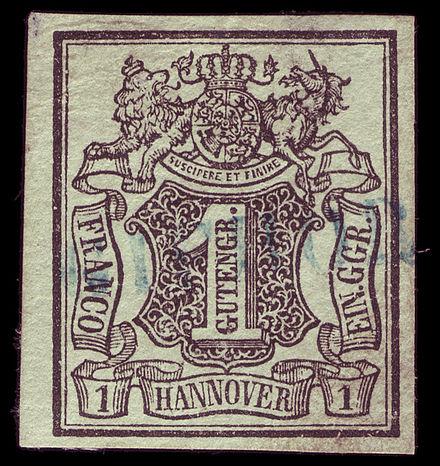 wert pfund 1850