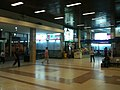 Hanoi Station central hall 02.jpg