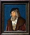Hans baldung grien, ritratto d'uomo, 1514.jpg
