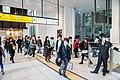 Harajuku Station (50015380381).jpg