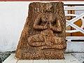 Harathi statue displayed at Visakha Museum (1).jpg