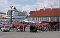 Harbor - Stavanger, Norway - panoramio.jpg
