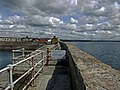 Harbour Walkway - panoramio.jpg