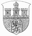 Harburger Wappen 1907 Meyers 6. Aufl. 1080800a.jpg