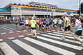 Hardlopers marathon slinge Rotterdam.JPG