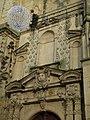 Harfleur 111203-03 Église Saint-Martin.JPG
