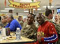 Harlem Globetrotters trot across Afghanistan 121127-A-RW508-004.jpg