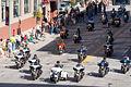 Harley-Davidson 2008 Parade Milwaukee Wisconsin 8725.jpg