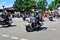 Harley-Parade – Hamburg Harley Days 2015 03.jpg