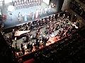 Harnoncourt Così Applaus 4.JPG