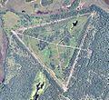 Harris Neck Army Airfield 2006 USGS.jpg