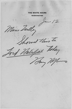 Harry Hopkins to Grace Tully - NARA - 195019.jpg