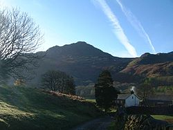 Harter Fell from Wha House Farm.jpg