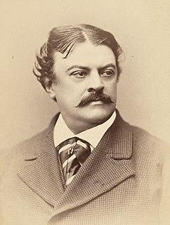 Pasquale Brignoli Italian opera singer