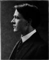 Harvey Fletcher 1914 Banyan.PNG
