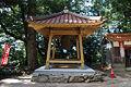 Hasedera Kurayoshi12n4592.jpg