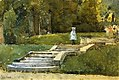 Hassam - in-the-park-at-st-cloud.jpg