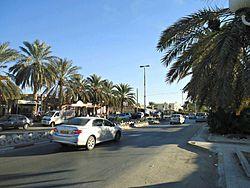 Hassani city.jpg