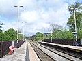 Hathersage Station - geograph.org.uk - 1427562.jpg