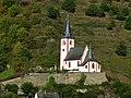 Hatzenport - katholische Kirche St. Johannes - panoramio.jpg